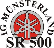http://www.srxt500-ig-bergischland.de/srpage/logomue1.jpg